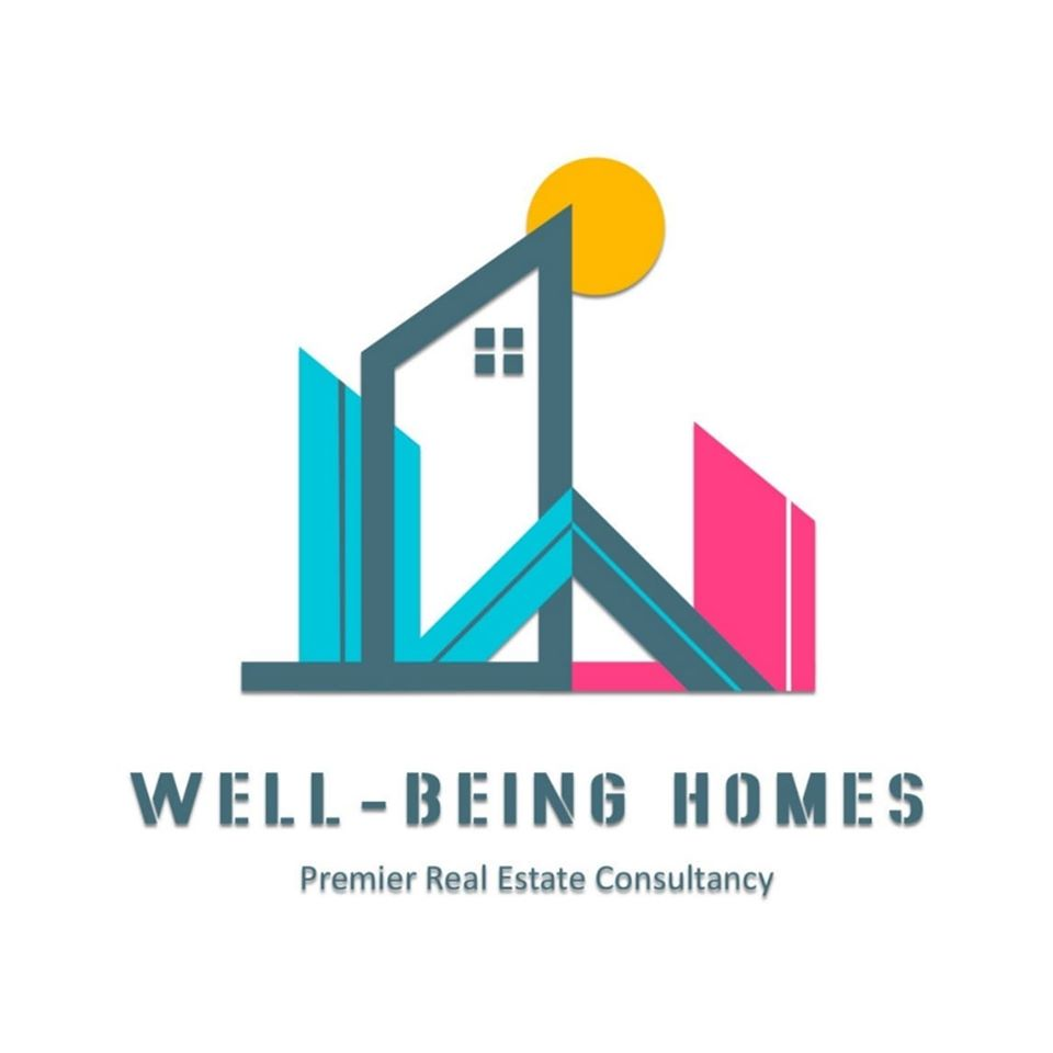 wellbeing-homes